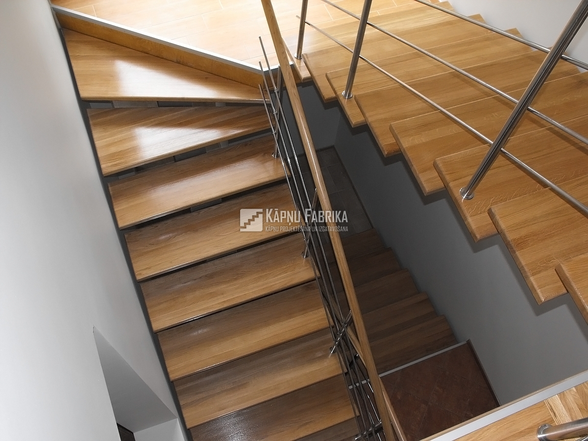 Bar grating treads with toe kick 11w4 in addition main moreover Electrostatic Painting besides With A Pitch Of 180 Degrees likewise Edgy Colorado Mountain House Blends Industrial Chic Style With Ski. on industrial metal stairs