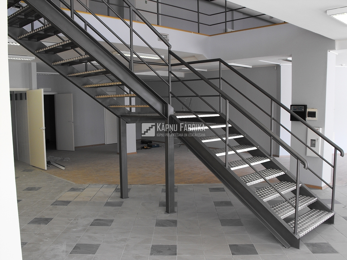 ... Pitch Of 180 Degrees Curved Stairs Industrial Stairs Straight Staircases  Spiral Stairs Wood Stairs Glass Staircases And Balustrades Railings And  Fences ...